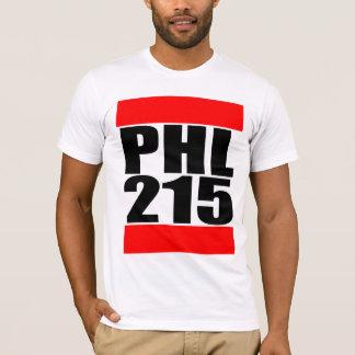 CAMISETA PHL215