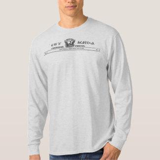 Camiseta Phoenix Cherokee