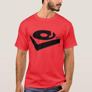 Camiseta phono1