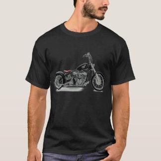 Camiseta PhotoID13631 - Personalizado