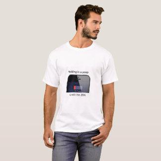 Camiseta piadas do tombadilho, clássicas