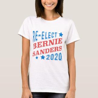 Camiseta Pias batismais 2020 da Tri Cor das máquinas de