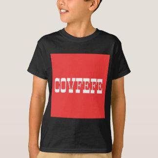 Camiseta PicsArt_05-31-12.17.25