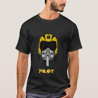 Camiseta Piloto 1