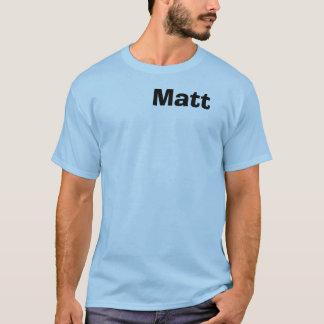 Camiseta Pimpin GRANDE