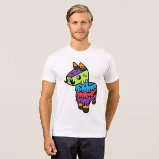 Camiseta Pinata de Cinco De Mayo