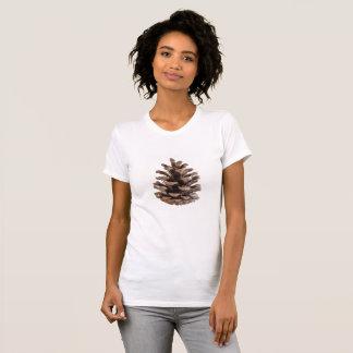 Camiseta Pinecone