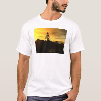 Camiseta PineTree