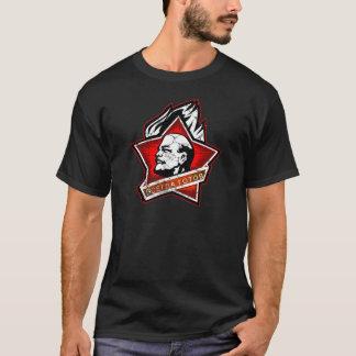 Camiseta Pioneiro sempre pronto