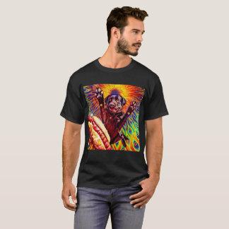 Camiseta Pippy Trippy