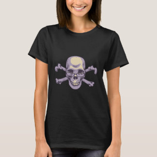 Camiseta Pirata Nerdy