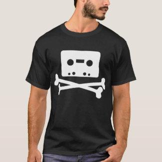 Camiseta Piratbyrn
