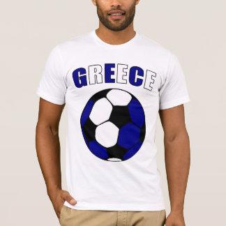 Camiseta Piscina Footy (luz)