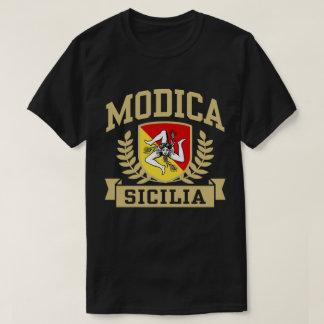 Camiseta Pitadas Sicilia