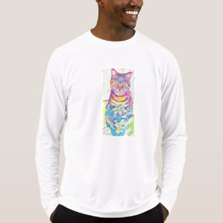 Camiseta Pixie1 Art10