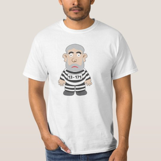 Camiseta Pixuleco