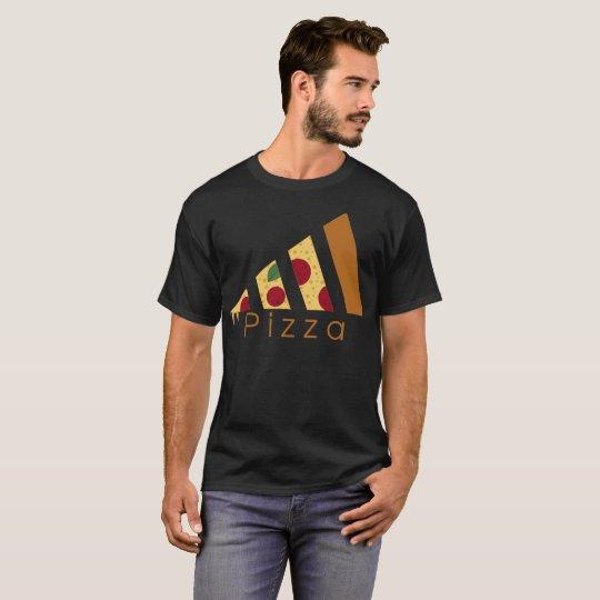 Camiseta Pizza!