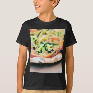 Camiseta Pizza-12