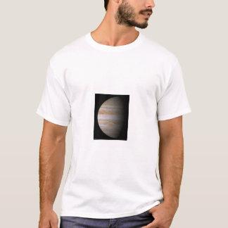 Camiseta Planeta Jupiter