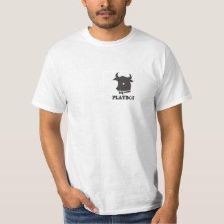 Camiseta PlayBoi
