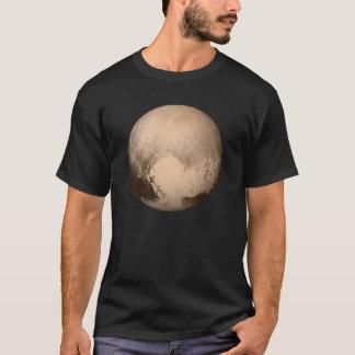 Camiseta Pluto