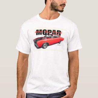 Camiseta Plymouth 1969 440