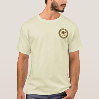 Camiseta Plymouth a Banjul