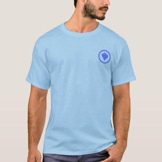Camiseta Pó de Pokerati