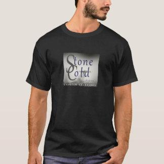 Camiseta Podcast frio de pedra