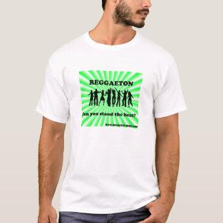 Camiseta Pode você estar o calor?