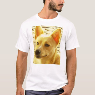 Camiseta Podengo_podengo.png