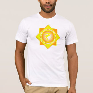 "Camiseta ""Poder """