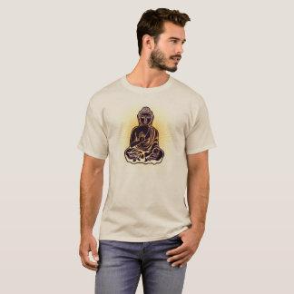 Camiseta Poder 2 de Buddha