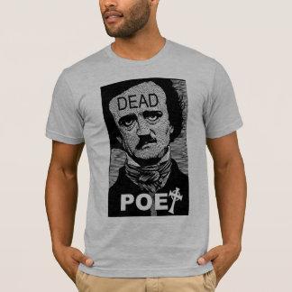 Camiseta Poeta inoperante