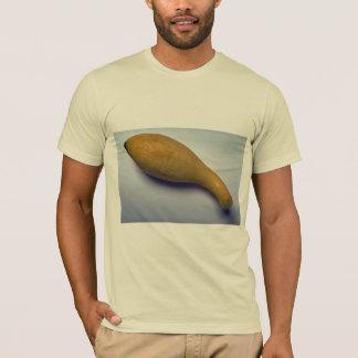 Camiseta Polpa do Gooseneck
