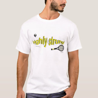 Camiseta Polpa excitadíssima