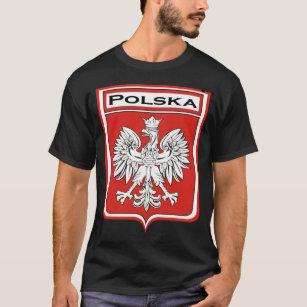 079630c319 Presentes Bandeira Do Polonia