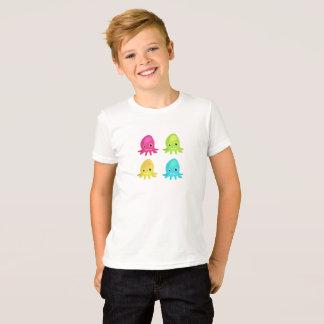 Camiseta Polvo Brian