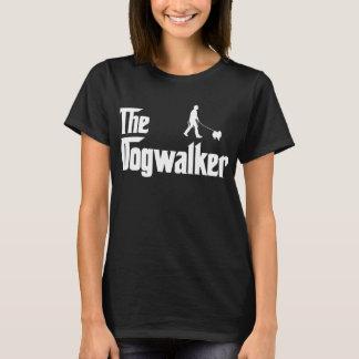 Camiseta Pomeranian
