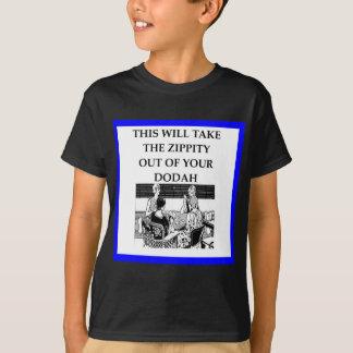 Camiseta ponte