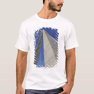 Camiseta Ponte do Jr. de Arthur Ravenel