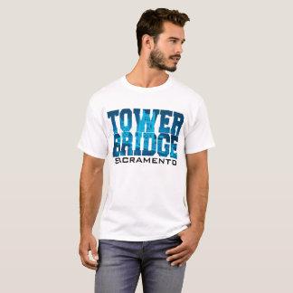 Camiseta Ponte Sacramento da torre