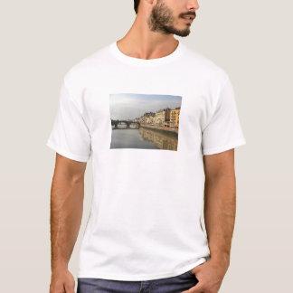 Camiseta Ponte Vecchio