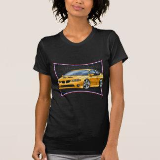 Camiseta Pontiac_New_GTO_Yellow