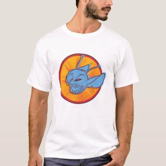 Camiseta Ponto