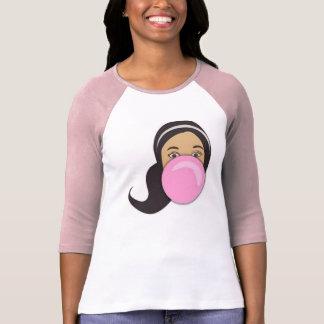 Camiseta pop
