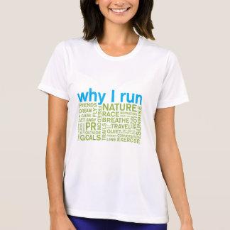 Camiseta Porque eu funciono 2