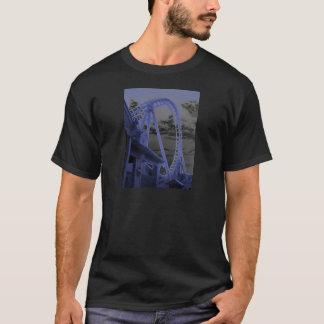Camiseta Porta copos