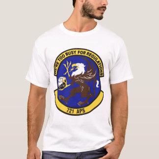Camiseta Porteiros aéreos