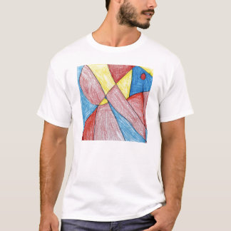 Camiseta Porto de Erik
